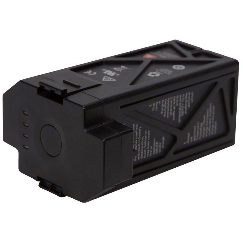 Powervision Poweregg-li-ion Battery
