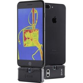 Flir One For Android Pro
