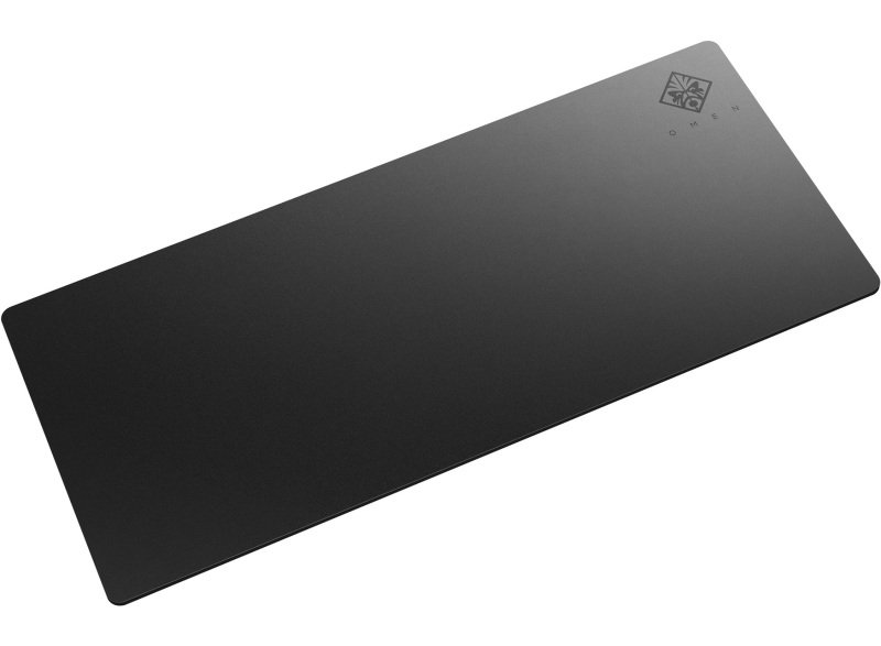 HP OMEN 300 XL Mouse Pad