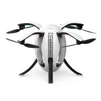 Powervision Poweregg Digital Drone