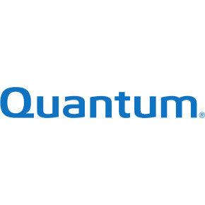 Quantum LSC33-ATDX-L6NA Scalar i3 LTO-6 Drive; 6Gb SAS