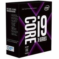 Intel Core i9-7960X X-series Socket FC LGA 2066 Processor