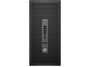 HP EliteDesk 705 G3 MT Desktop PC