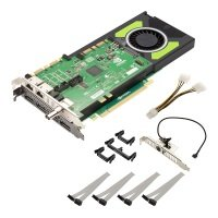 NVIDIA Quadro M4000 Sync 8GB GDDR5 Graphics Card