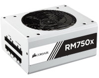 Corsair RM750x White Series