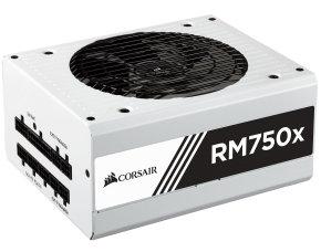 Corsair RM750x White Series