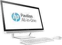 HP Pavilion 27 AIO Desktop