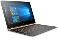 HP Spectre 13-v105na Laptop