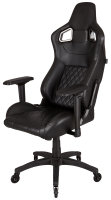 CORSAIR T1 RACE Gaming Chair High Back Desk and Office Chair