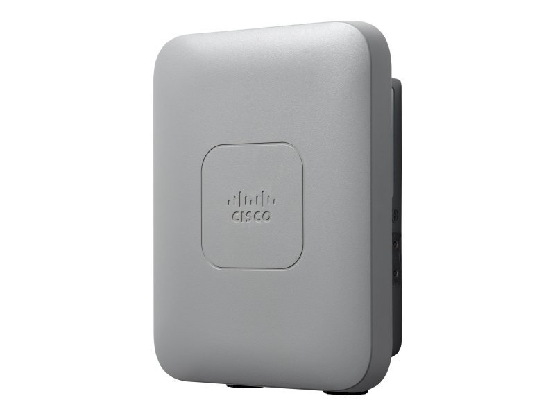 Cisco Aironet 1542I Radio Access Point