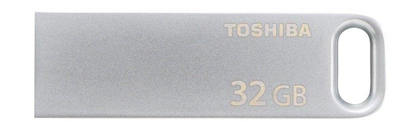 Toshiba 32GB U363 Transmemory USB 3.0 Flash Drive