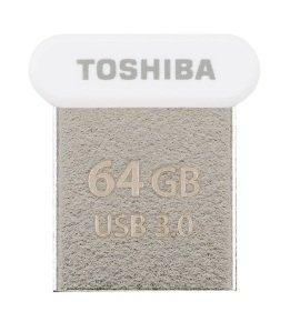 Toshiba 64GB U364 Transmemory USB 3.0 Flash Drive