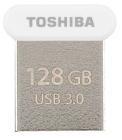 Toshiba 128GB U364 Transmemory USB 3.0 Flash Drive