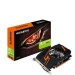 Gigabyte GT 1030 OC 2GB OC GDDR5 Graphics Card
