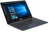 ASUS VivoBook L402NA Laptop