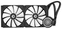 ID Cooling Frostflow+ 280 Cooler