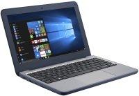 ASUS VivoBook E201NA