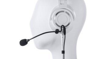 Antlion Audio ModMic Business
