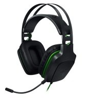 Razer Electra V2 Analogue headset