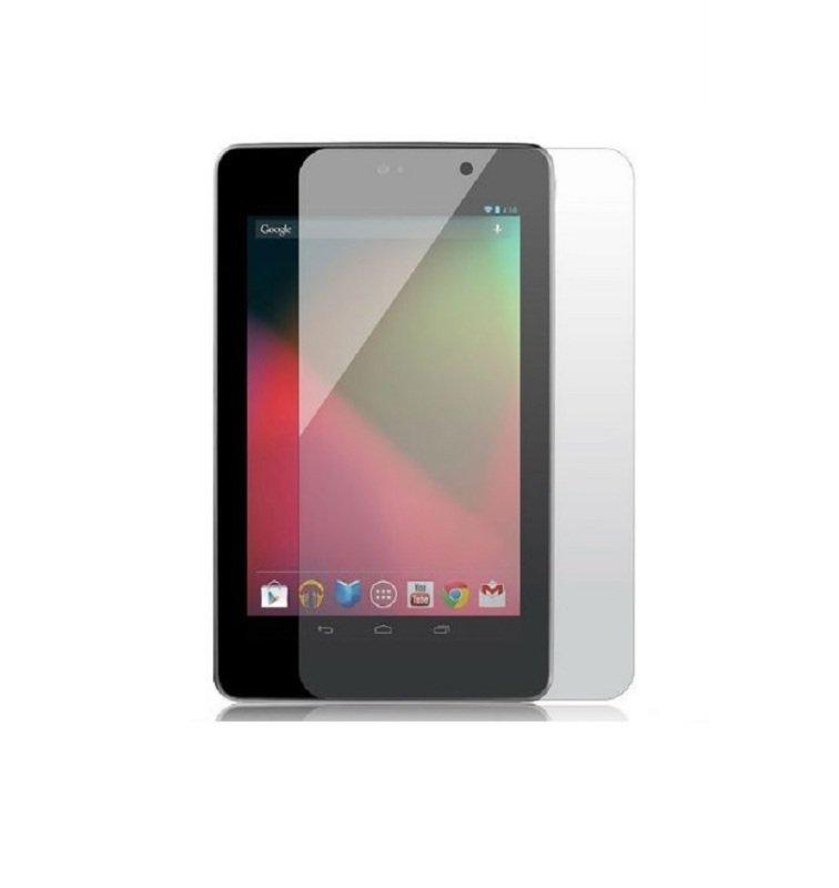 Google Nexus Screen Overlay - 3 Pack