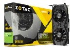 ZOTAC GeForce GTX 1070 Ti AMP! Edition 8GB GDDR5 Graphics Card
