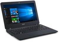 EXDISPLAY Acer TravelMate B117 Laptop