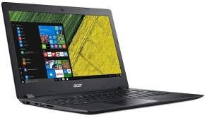 Acer Aspire 3 A314-31 Laptop