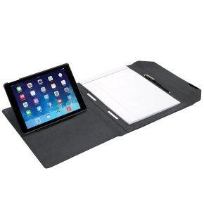 Fellowes 8202201 MobilePro Series Folio for iPad Air/Air 2 - Executive