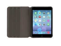 Griffin Snapbook iPad Air 1/2/Pro 9.7 in Black