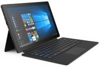 Linx 12X64 Tablet PC with Keyboard