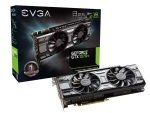 EVGA GeForce GTX 1070 Ti SC GAMING 8GB GDDR5 Graphics Card