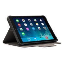 Griffin Snapbook iPad Air1/2/Pro 9.7 in Blue