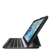 Belkin Ultimate Lite iPad Mini 4 Keyboard Case