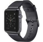 Belkin Business Apple Watch Wristband 38MM BLK