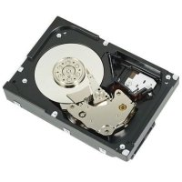 Dell Hot-Swap 1.2TB SAS 12Gb/ s 2.5'' Hard Drive