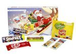 Nestle Kids Medium Selection Box