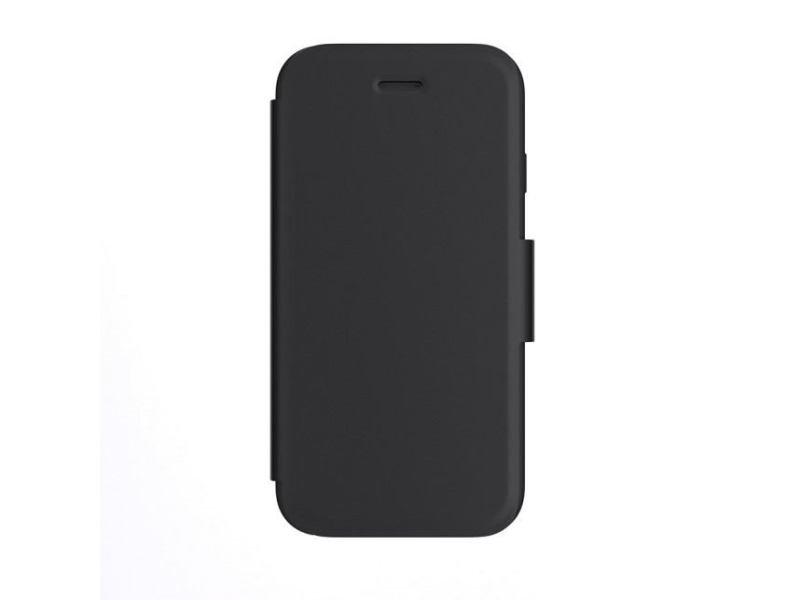Griffin Survivor Adventure Wallet iPhone 7