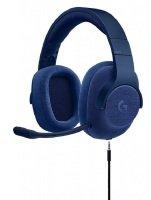 Logitech G433 Blue Headset