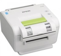 Epson LabelWorks Pro100 Labelmaker