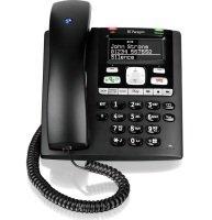 Bt Paragon 650 Digital Answering Machine In Black
