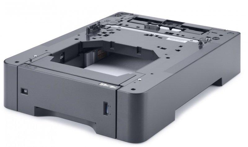 Kyocera 1203PK0KL0 PF Paper Cassette for 5100 Printer