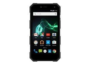 Archos 50 Saphir 16GB 4G Phone