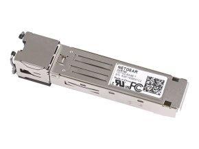 Netgear AXM765 SFP+ Transceiver Module