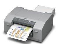 Epson GP-C831 Inkjet Colour 5760 x 1440DPI Label Printer