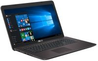 ASUS P756UA Laptop