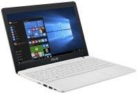 ASUS Vivobook E12 E203NA Laptop Pearl White