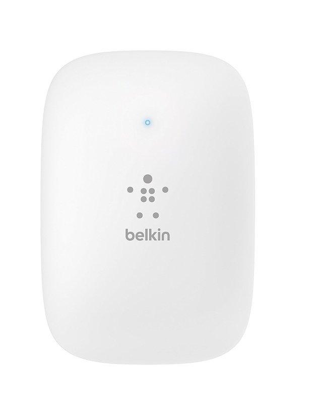 Belkin AC1200 Wireless Range Extender