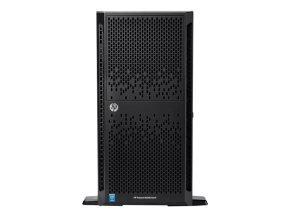 HPE ProLiant ML350 Gen9 Performance Xeon E5-2650V4 2.2GHz 32GB RAM 5U Tower Server