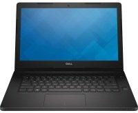 Dell Latitude 14 3000 (3470) Series Laptop