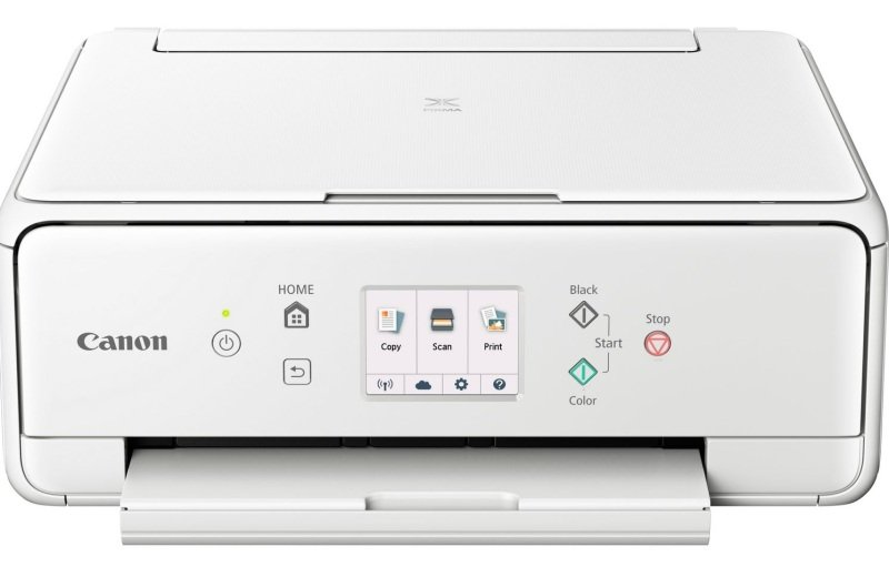 Best Printer 2018 Printers for all budgets Trusted Reviews